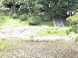 日月の池(じつげつのいけ)